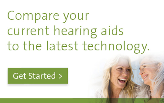 compare-hearing-aids-to-latest-technology
